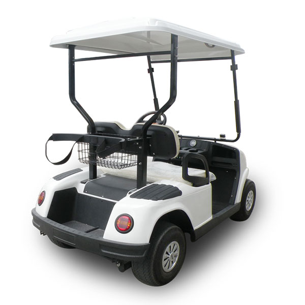 Electric Buggy Suppliers, Electric Car Buggy