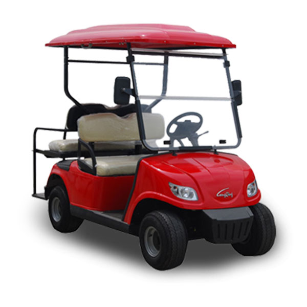 personal transportation vehicle electric golf buggy for sale