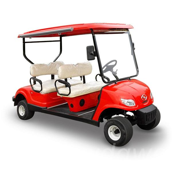 mini golf cart for sale LQY047